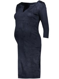 Noppies Positie jurk 60515 C165