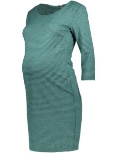 Noppies Positie jurk 70511 DRESS GAIA BOTTLE