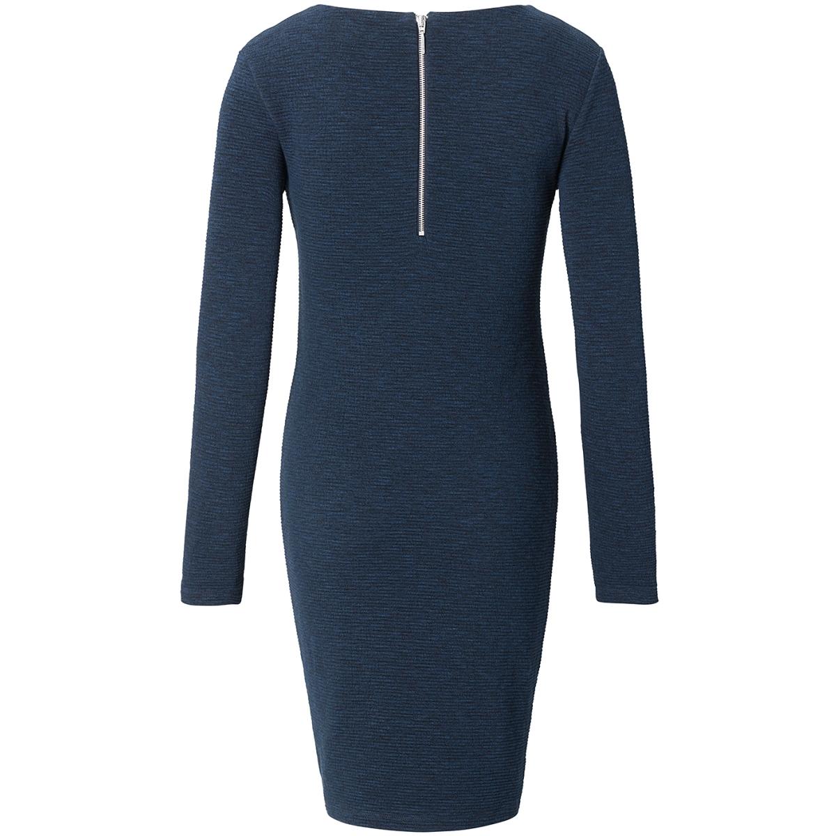 70717 dress inez noppies positie jurk navy
