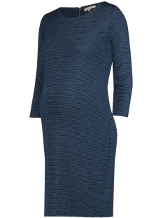Noppies Positie jurk 80530 C144 Turqoise