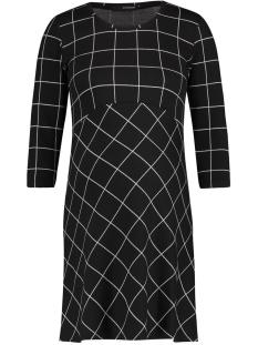 s0804 supermom positie jurk c270 black