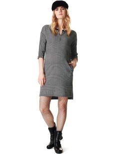 s0801 supermom positie jurk c270 black