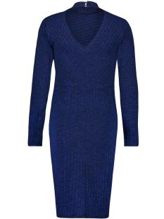 s0848 supermom positie jurk c130 blue