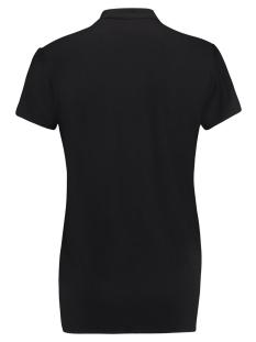 80513 noppies positie shirt c270 black