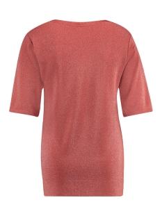 80514 noppies positie shirt c064 burned orange