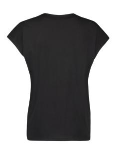 s0805 supermom positie shirt c270 black