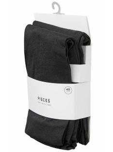 new nikoline 2pack 17056521 pieces accessoire black