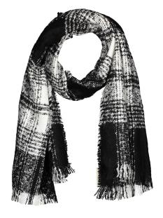 Esprit Sjaal 116EA1Q005 E001