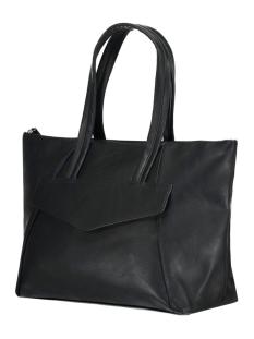 pcsawyer bag 17078904 pieces tas black