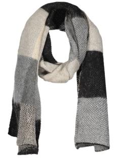 tini scarf 30101405 inwear sjaal 10050