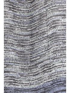 610 8011 02015 marc o`polo sjaal v38 combo