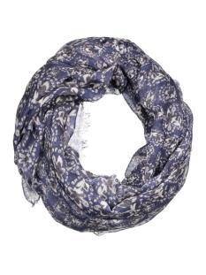 607 8175 02171 marc o`polo sjaal w36 combo