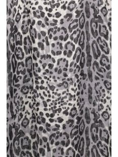 pcphona long scarf 17079052 pieces sjaal lunar rock