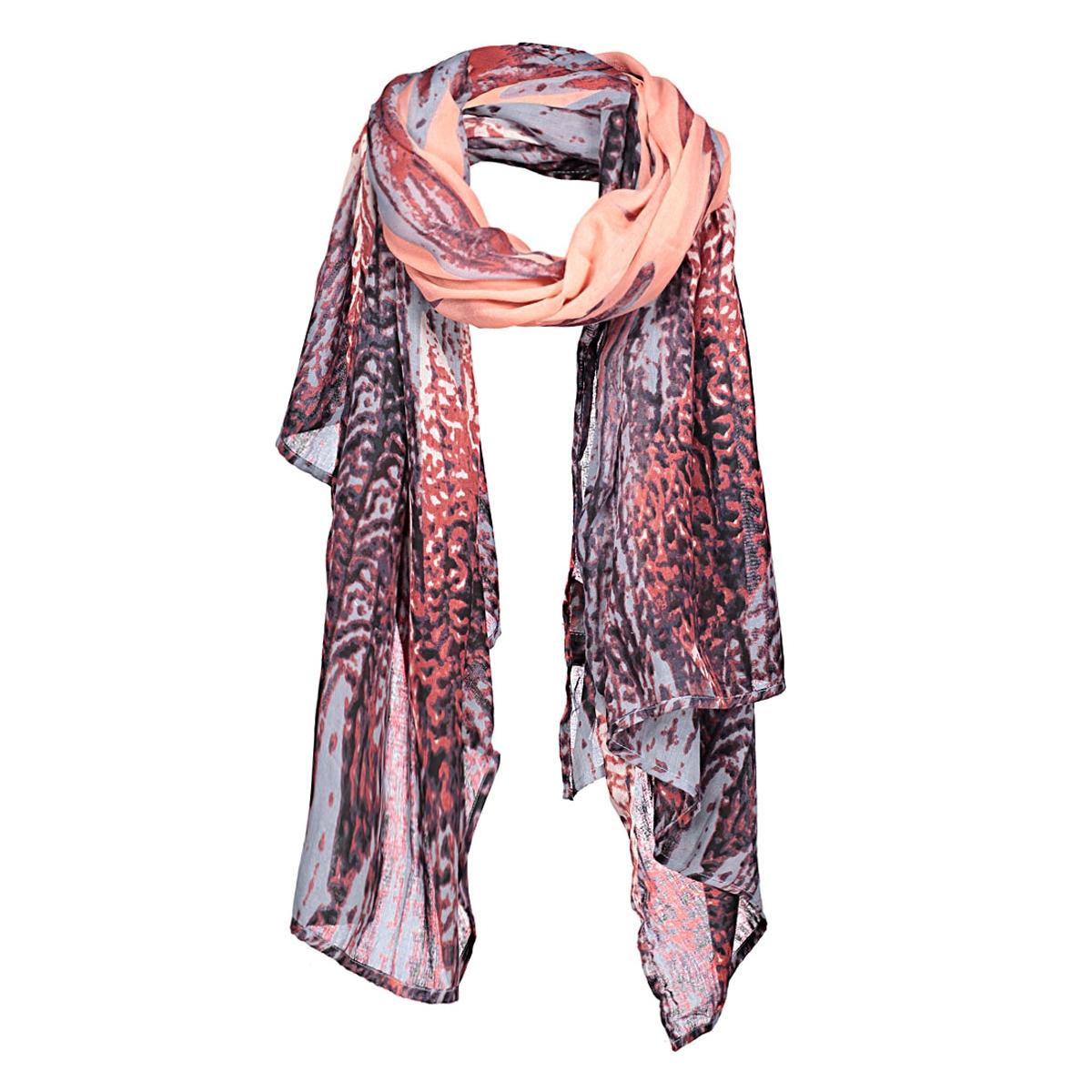p9102 saint tropez sjaal 3250