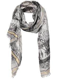 s60131 garcia sjaal 60 black