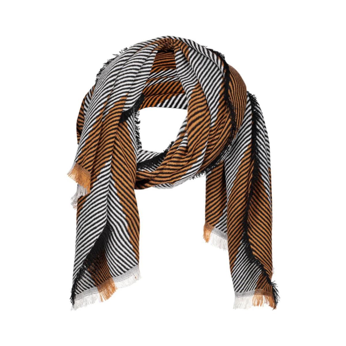 vmcarina long scarf 10159690 vero moda sjaal kangaroo
