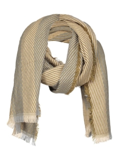 VMCARINA LONG SCARF 10159690 Adobe