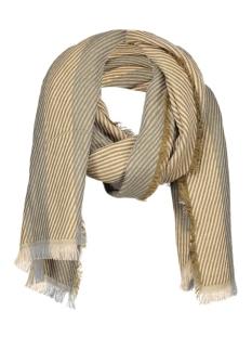 vmcarina long scarf 10159690 vero moda sjaal adobe