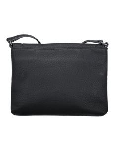 pcpebee cross body bag 17076260 pieces tas black