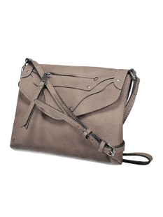 PCPEBEE CROSS BODY BAG 17076260 Nougat