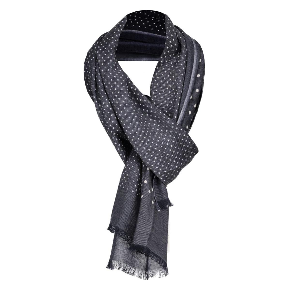 627 8030 02204 marc o`polo sjaal l07