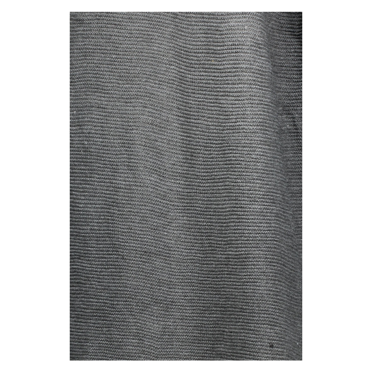 billi scarf noos 17050026 pieces sjaal dark grey melange