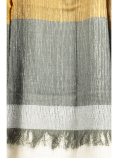 pcpenelope square scarf 17075902 pieces sjaal moonbeam