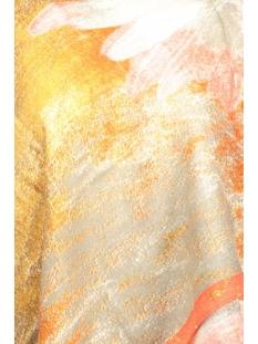 pcpadis long scarf 17076936 pieces sjaal elephant skin
