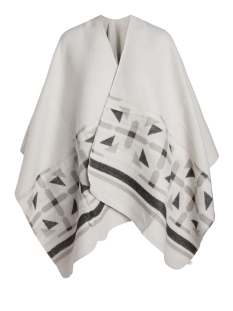 pcpil cape 17075995 pieces poncho moonbeam