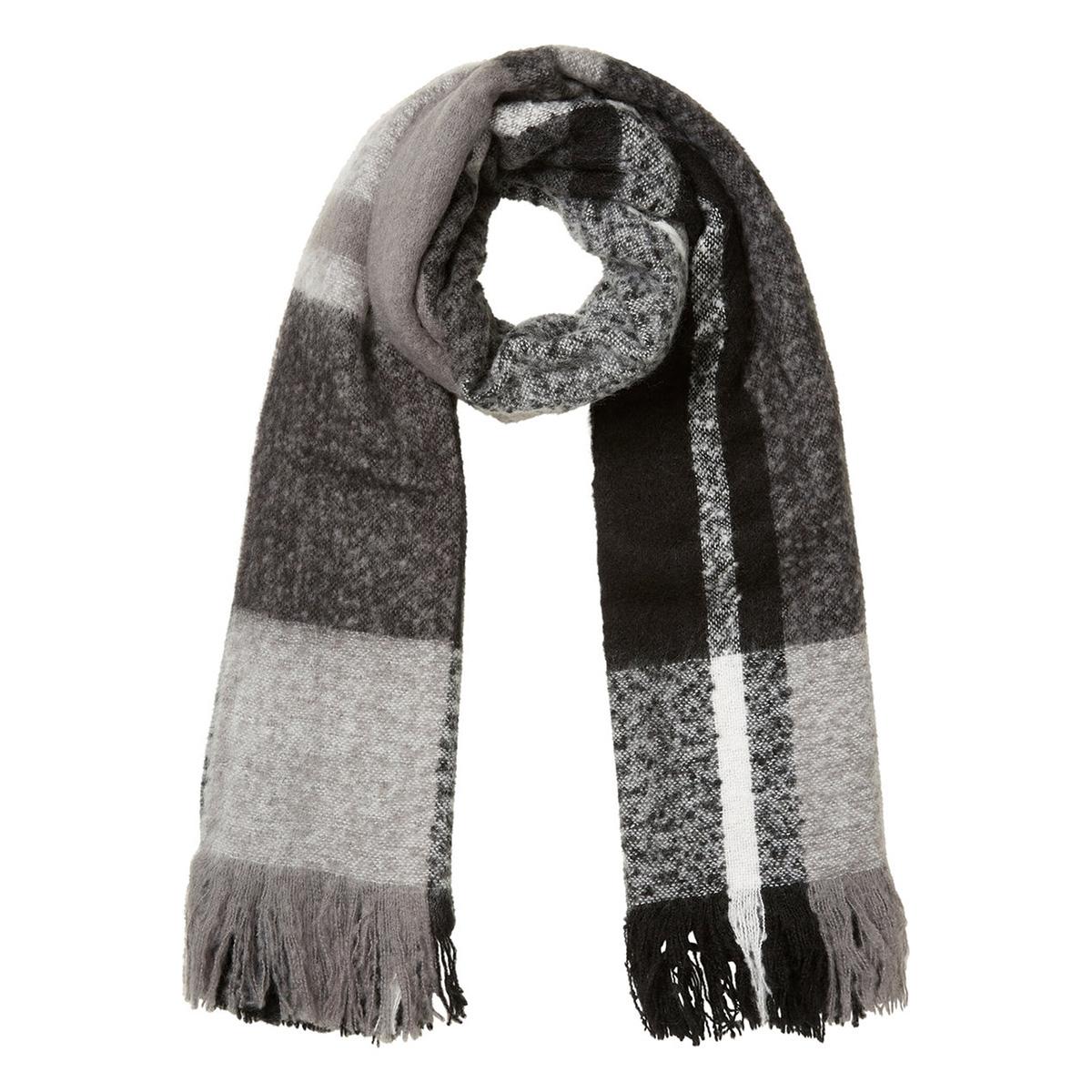 Vero moda sjaal