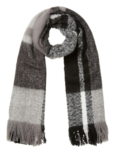 VMKARNA LONG SCARF NOOS 10135828 Black