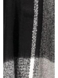 vmkarna long scarf noos 10135828 vero moda sjaal black