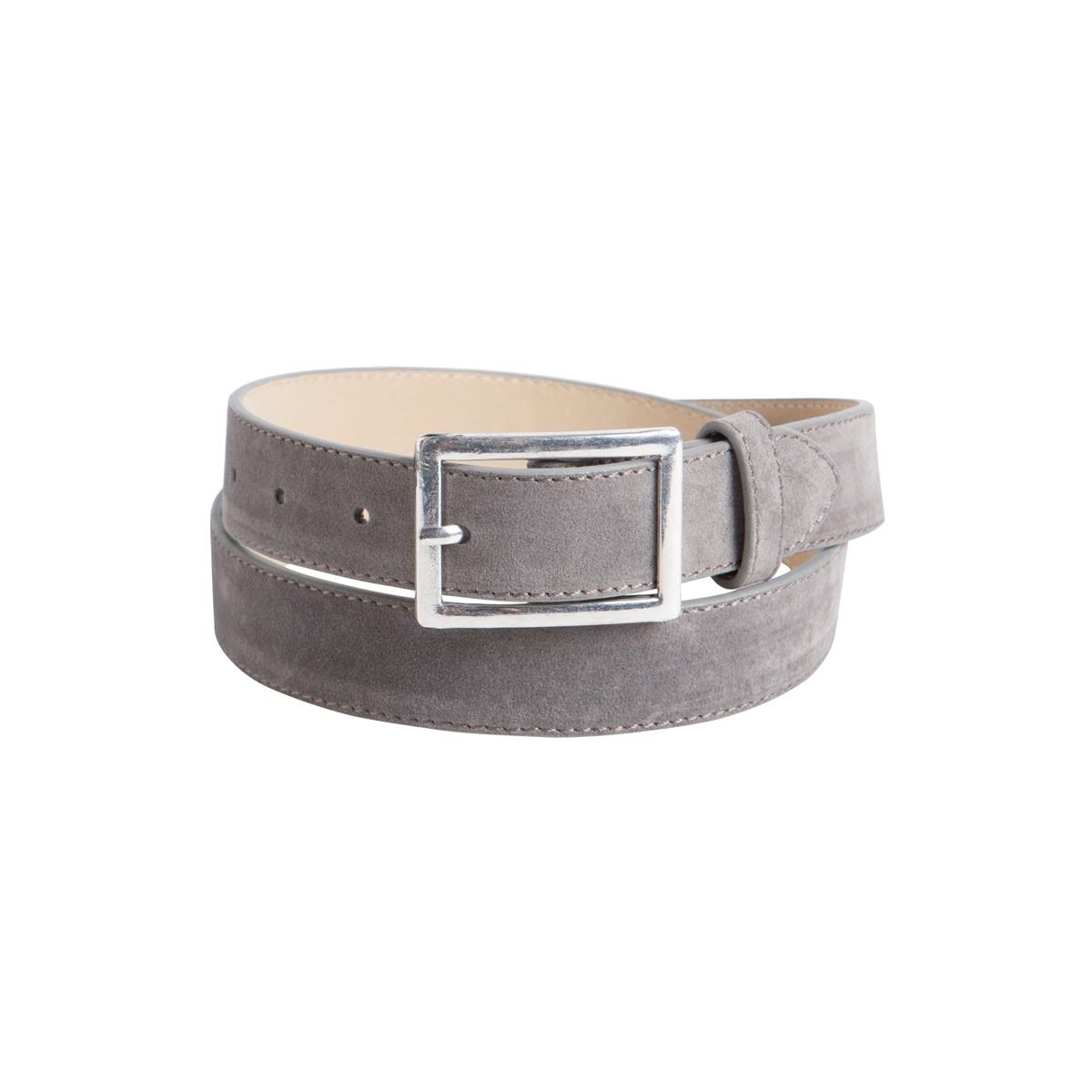 pcpigala jeans belt 17076529 pieces riem castlerock