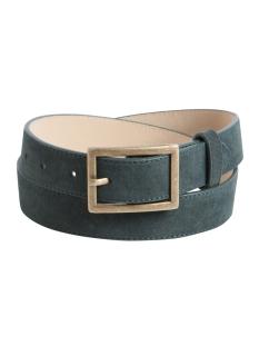 pcpigala jeans belt 17076529 pieces riem sycamore