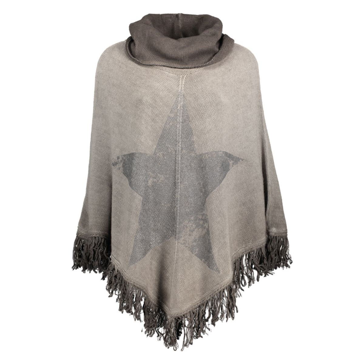 dst 00137 key largo poncho 1606