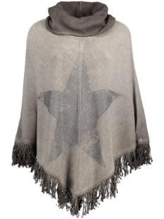 Key Largo Poncho DST 00137 1606