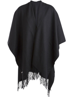pcraelyn cape noos 17066912 pieces accessoire black