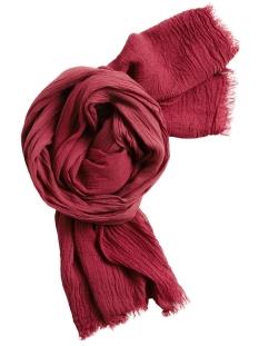 28001102 sandwich sjaal 20111