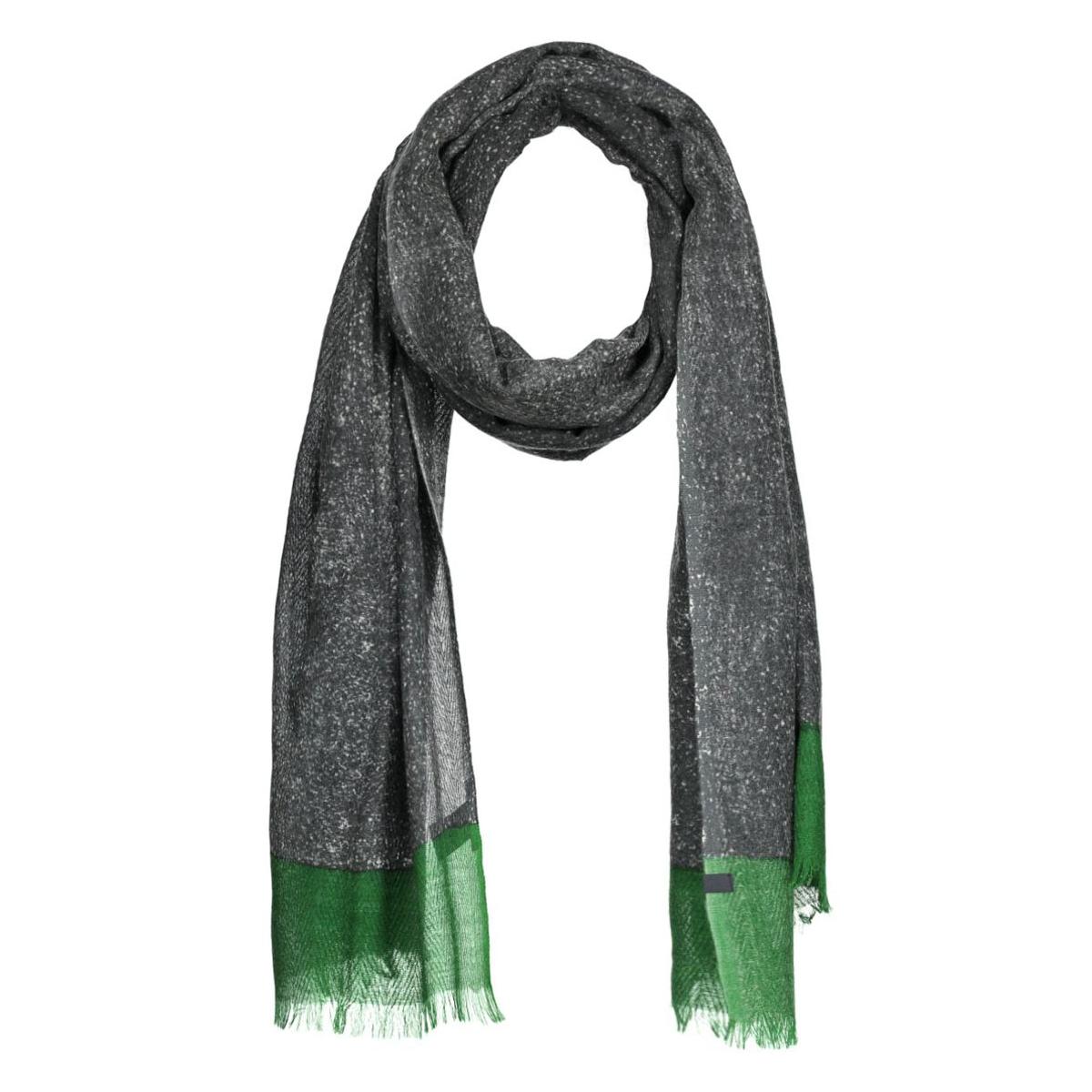608812502259 marc o`polo sjaal w76