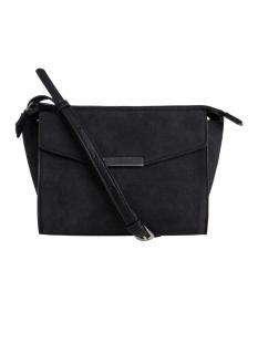 pcpaura cross body bag 17076250 pieces tas black