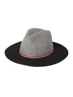 VMBINE WOOL HAT 10159659 Black