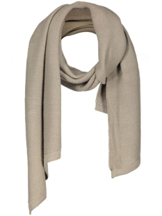billi scarf noos 17050026 pieces sjaal elephant skin