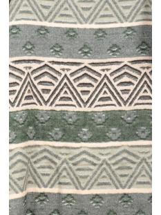 pcdina long scarf 17077972 pieces sjaal elephant skin