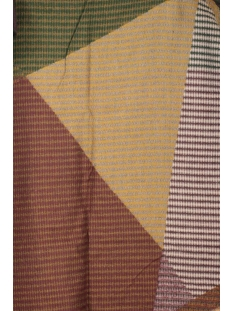 pcdamilla long scarf 17078750 pieces sjaal scarab