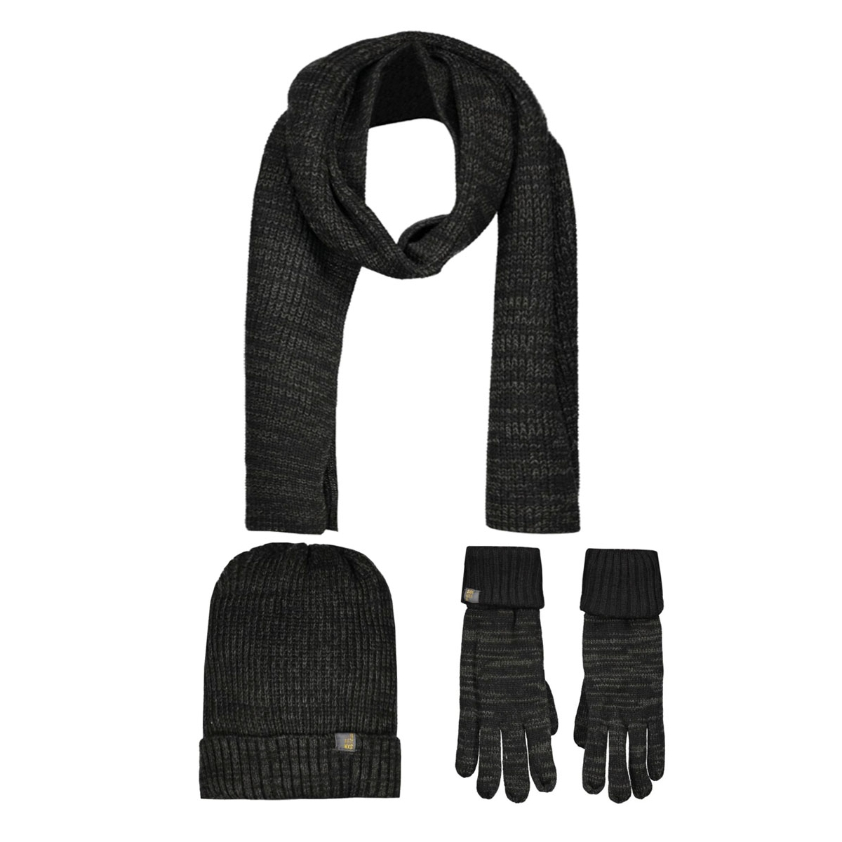 78950901 no-excess accessoire 020 black