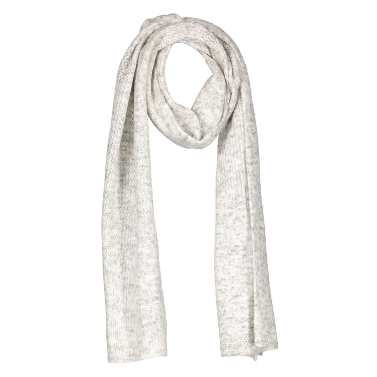 v60331 garcia sjaal 342 lgt grey