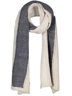 484336 osi femmes sjaal kit