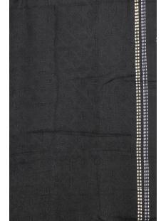 pcdicullas long scarf 17078538 pieces sjaal black
