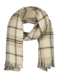 Only Sjaal onlOFAITH DOUBLESIDED SCARF ACC 15121862 Camel