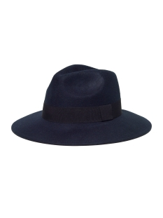 onlantonia wool hat acc 15121885 only hoed total eclipse